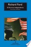 Libro de El Día De La Independencia