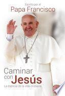 Libro de Caminar Con Jesús