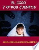 Libro de El Coco Y Otros Cuentos