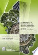 Libro de Elementos Para La Comprensión De Los Servicios Ambientales En La Gestión Integral Del Agua: