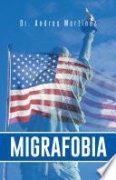 Libro de Migrafobia