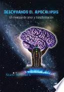Libro de Descifrando El Apocalipsis