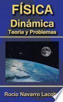 Libro de Dinámica   Teoría Y Ejercicios Resueltos