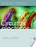 Libro de Circuitos Eléctricos