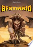 Libro de Bestiario