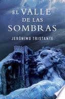 Libro de El Valle De Las Sombras