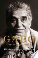 Libro de Gabo