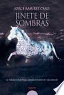 Libro de Jinete De Sombras