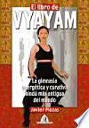 Libro de El Libro De Vyayam