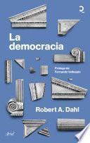 Libro de La Democracia