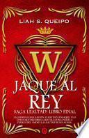 Libro de Jaque Al Rey