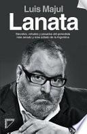 Libro de Lanata