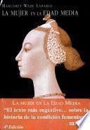 Libro de La Mujer En La Edad Media