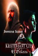 Libro de Kristendant City El Orbetite