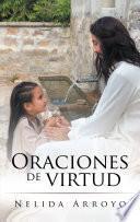 Libro de Oraciones De Virtud