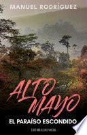 Libro de Alto Mayo