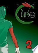 Libro de Curro Nº2