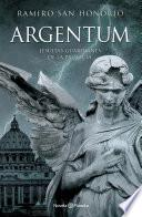 Libro de Argentum