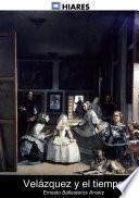 Libro de Velázquez Y El Tiempo