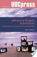 Libro de Jóvenes Y Ficción Televisiva