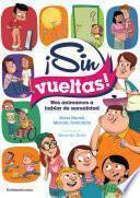Libro de ¡sin Vueltas!