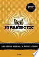 Libro de Strambotic