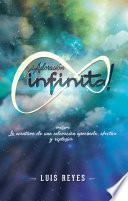 Libro de ¡adoración Infinita!