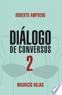 Libro de Dialogo De Conversos 2 (ebook)