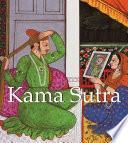 Libro de Kama Sutra