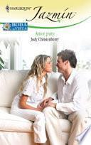 Libro de Amor Puro
