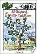Libro de El Diario De Juanito Torbellino