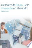 Libro de Internet Industrial