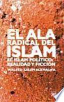 Libro de El Ala Radical Del Islam