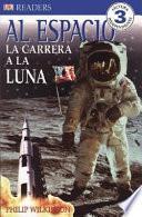 Libro de Al Espacio