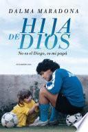 Libro de Hija De Dios