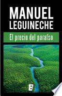 Libro de El Precio Del Paraíso