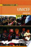 Libro de Unicef