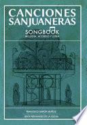 Libro de Canciones Sanjuaneras