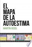Libro de El Mapa De La Autoestima