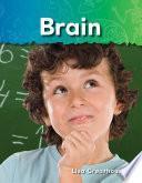 Libro de El Cerebro (brain)