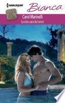 Libro de La Otra Cara Del Amor