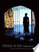 Libro de Travel & See