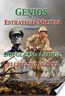 Libro de Genios De La Estrategia Militar Iv