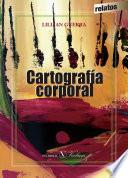 Libro de Cartografía Corporal