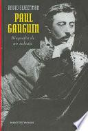 Libro de Paul Gauguin