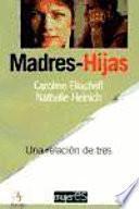 Libro de Madres E Hijas