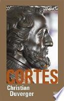 Libro de Cortés
