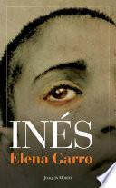 Libro de Inés