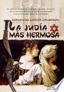 Libro de La Judía Más Hermosa