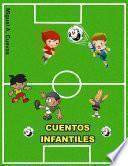 Libro de Cuentos Infantiles